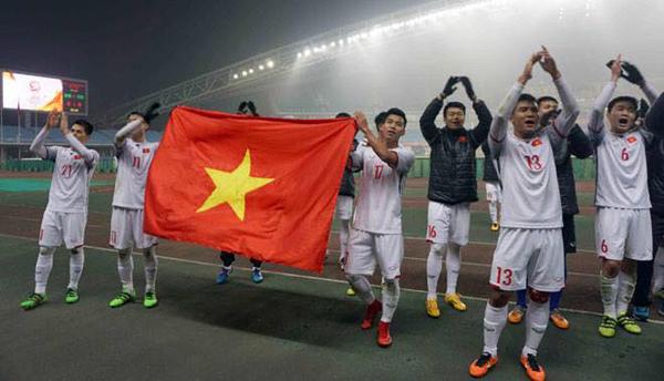 Tiết lộ: HLV Park Hang-seo hai lần rớt nước mắt sau khi U23 Việt Nam làm nên lịch sử