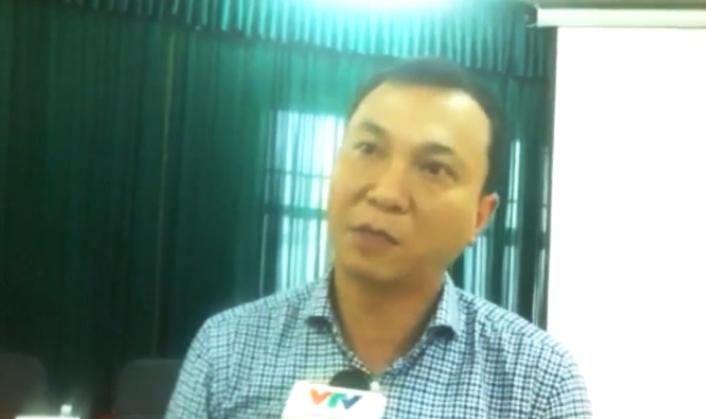 Lãnh đạo VFF nói gì về thông tin hoãn chung kết U23 Việt Nam - U23 Uzbekistan?