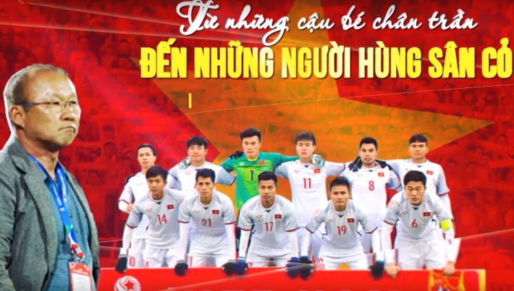 Xem trực tiếp giao lưu với U23 Việt Nam tối 6/2 trên kênh nào?