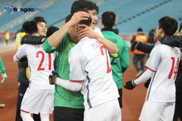 Đội hình SLNA đấu Tampines Rovers ở AFC Cup 2018: Phan Văn Đức và Phạm Xuân Mạnh trở lại