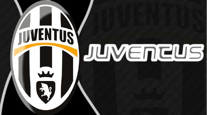 Sau Arsenal, Juventus chuẩn bị mở học viện bóng đá tại Việt Nam