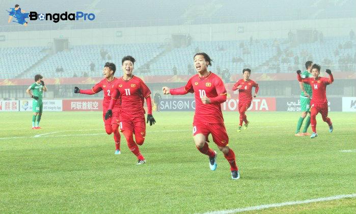 Những thay đổi đáng chờ đợi của AFF Cup 2018