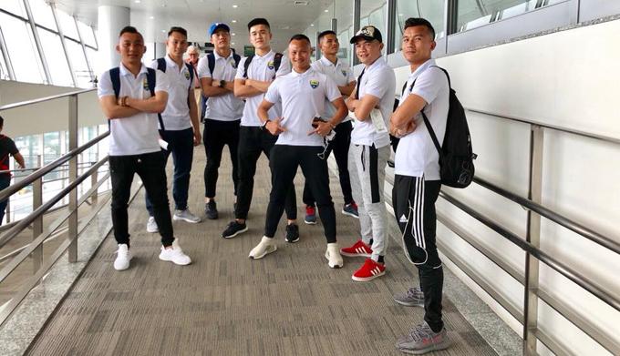 Lịch thi đấu Bali United vs FLC Thanh Hóa, vòng bảng AFC Cup 2018