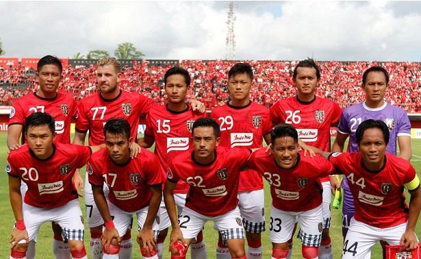 Kết quả Bali United vs  FLC Thanh Hóa (FT: 3-1): Bùi Tiến Dũng dự bị, FLC Thanh Hóa thua đậm