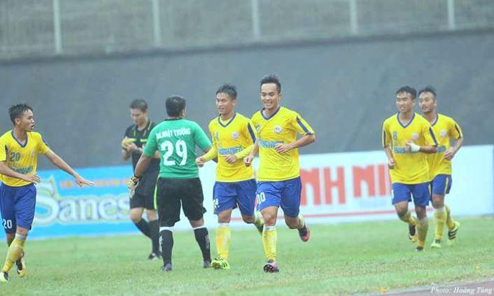 Kết quả U19 Viettel vs U19 Đồng Tháp (FT 0-2): Ngựa ô Đồng Tháp tái ngộ Hà Nội ở trận chung kết