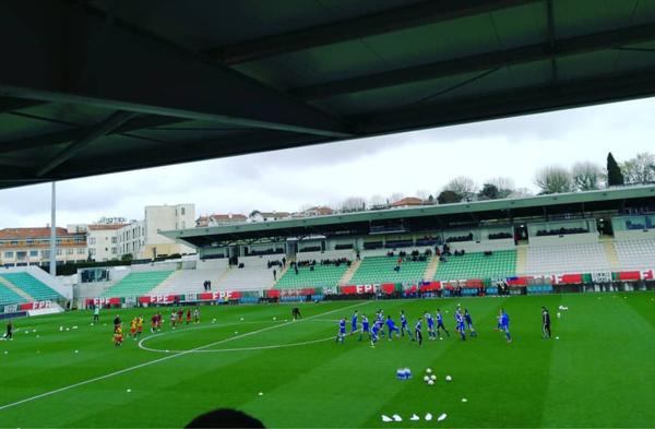 Kết quả U21 châu Âu đêm 23/03 và rạng sáng 24/03: U21 Bồ Đào Nha 7-0 U21 Liechtenstein