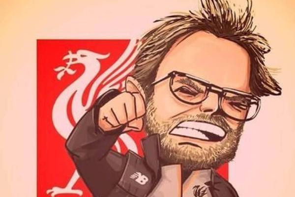 Lịch phát sóng trực tiếp vòng 32 Ngoại hạng Anh: Crystal Palace vs Liverpool