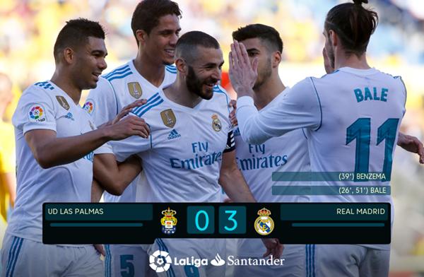 Không Ronaldo, Benzema và Bale tranh nhau đá penalty tại Real Madrid