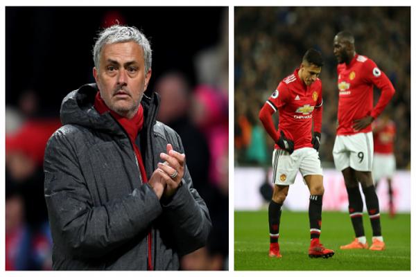 Mourinho nói gì sau chiến thắng dễ dàng của MU trước Swansea City?