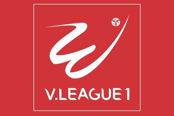 Lịch thi đấu vòng 5 V.League 2018: SHB Đà Nẵng vs Hà Nội FC
