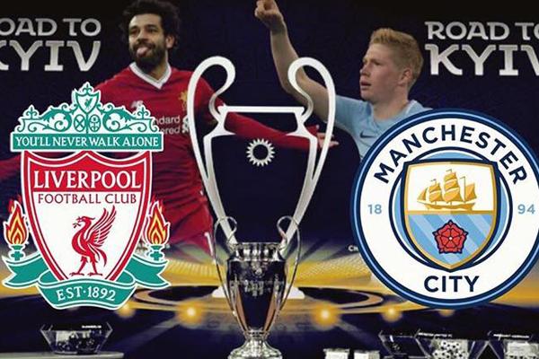 Dự đoán kết quả Liverpool vs Man City, 01h45 ngày 05/04