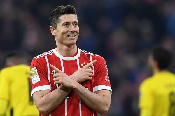 Xem trực tiếp Sevilla vs Bayern Munich ở đâu?