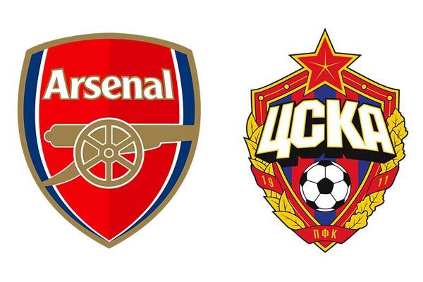 Nhận định bóng đá Arsenal vs CSKA Moscow, 02h05 ngày 06/04