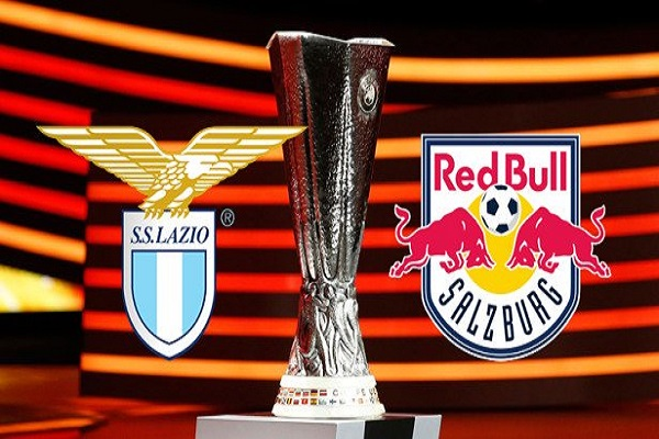 Dự đoán Lazio vs Red Bull Salzburg, 02h05 ngày 6/4