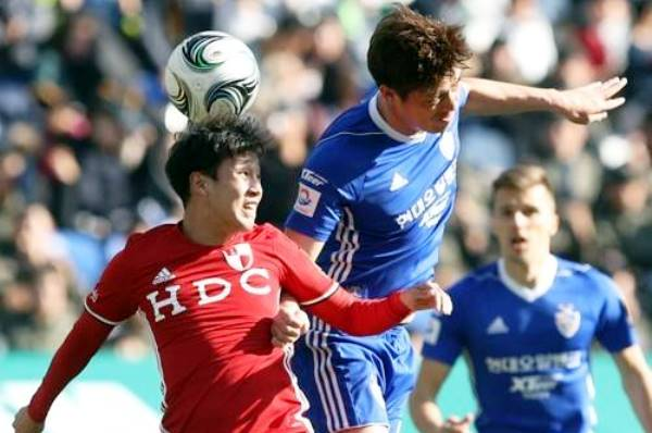 Dự đoán kết quả Ulsan Hyundai vs Melbourne Victory, 17h00 ngày 04/04