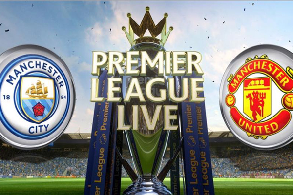 Nhận định bóng đá Man City vs MU, 23h30 ngày 07/04