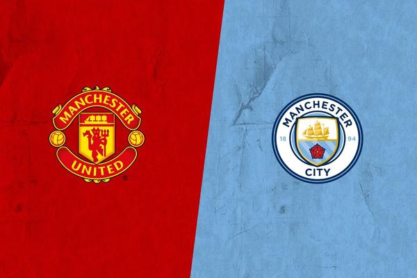 Trực tiếp Man City vs MU (23h30 ngày 07/04) trên kênh nào?