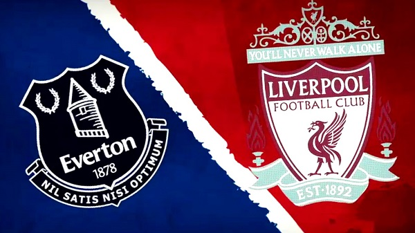 Nhận định bóng đá Everton vs Liverpool, 18h30 ngày 7/4