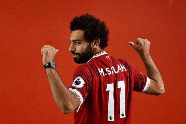 Chuyển nhượng bóng đá ngày 07/04: Real hi sinh Isco vì Salah, Allegri 'đại cải tổ' Chelsea