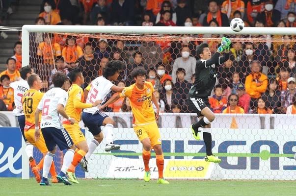 Nhận định bóng đá Jubilo Iwata vs Shimizu, 13h00 ngày 7/4