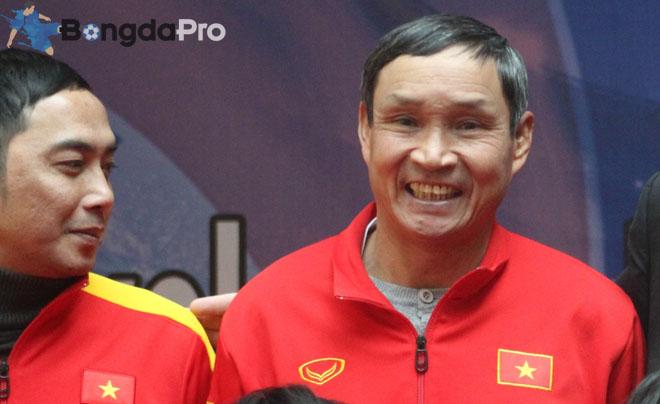 Thua đậm Nhật Bản, HLV tuyển nữ Việt Nam đặt mục tiêu giành điểm trước nữ Úc