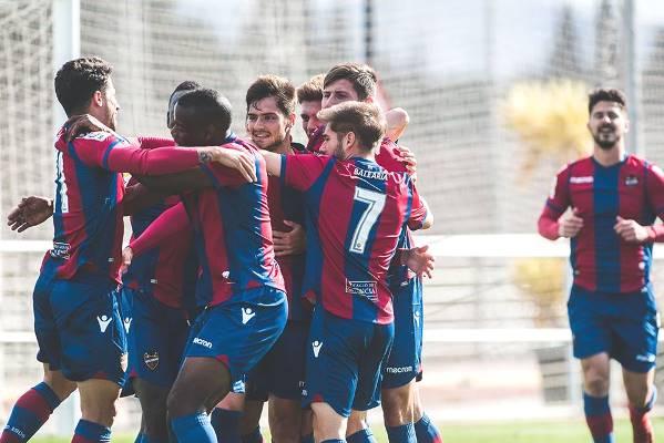 Nhận định bóng đá Levante vs Las Palmas, 17h00 ngày 8/4