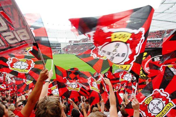 Nhận định bóng đá RB Leipzig vs Bayer Leverkusen, 01h30 ngày 10/4