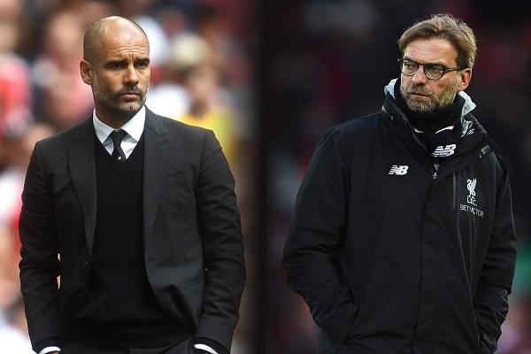 Nhận định bóng đá Man City vs Liverpool, 01h45 ngày 11/04