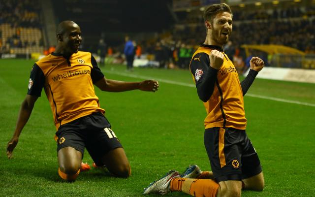 Nhận định bóng đá Wolverhampton vs Derby County, 01h45 ngày 12/4