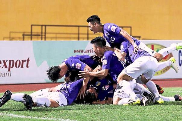 Đội hình tiêu biểu Đông Nam Á tuần 1 tháng 4: Vinh danh bộ đôi sao trẻ U23 Việt Nam