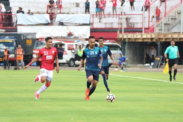 Trực tiếp bóng đá Yangon United vs Bali United 16h00, 11/04