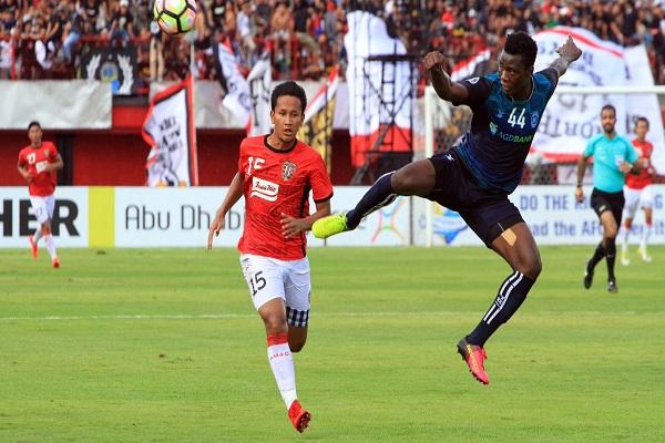 Nhận định bóng đá Yangon United vs Bali United, 16h00 ngày 11/04
