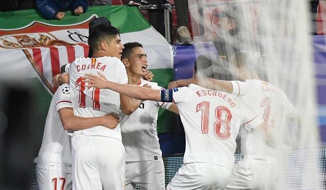 Nhận định Sevilla vs Villarreal, 18h00 ngày 14/4