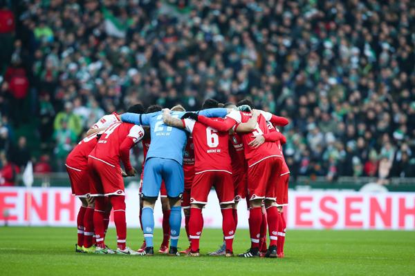 Nhận định bóng đá Mainz 05 vs Freiburg, 01h30 ngày 17/04
