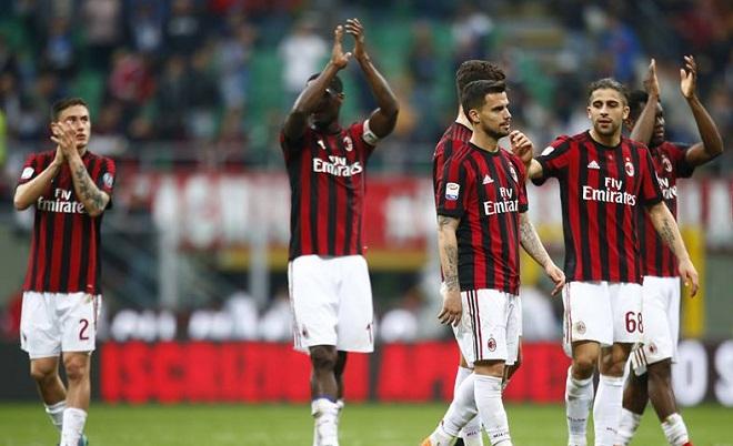 Nhận định Torino vs AC Milan, 01h45 ngày 19/4