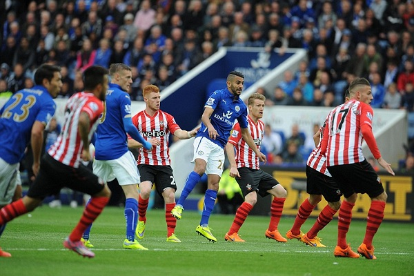 Nhận định bóng đá Leicester City vs Southampton, 01h45 ngày 20/4