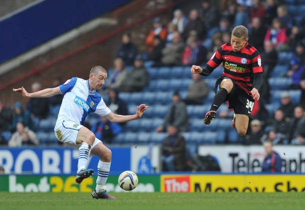 Nhận định bóng đá Blackburn vs Peterborough, 01h45 ngày 20/4