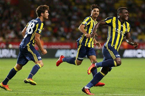 Nhận định bóng đá Fenerbahce vs Besiktas, 00h30 ngày 20/4