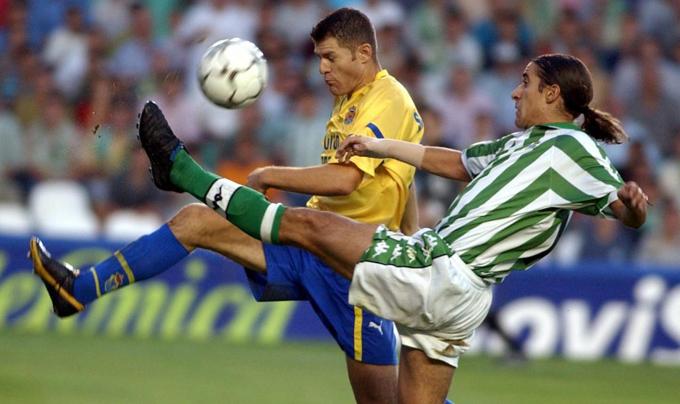 Nhận định bóng đá Real Betis vs Las Palmas, 02h30 ngày 20/4