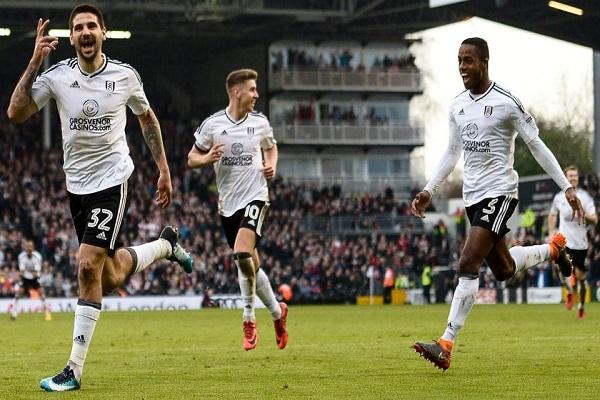 Nhận định bóng đá Millwall vs Fulham, 1h45 ngày 21/4
