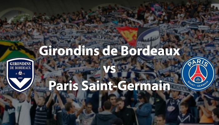 Nhận định bóng đá Bordeaux vs PSG, 02h00 ngày 23/4