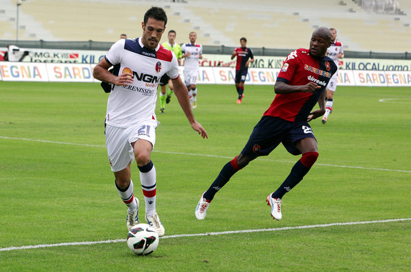 Nhận định bóng đá Cagliari vs Bologna, 17h30 ngày 22/4