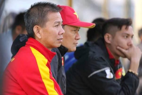 Lịch thi đấu bóng đá Tứ hùng Hàn Quốc hôm nay (22/4): U19 Việt Nam vs U19 Hàn Quốc