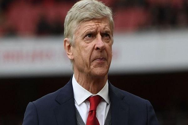 Tin chuyển nhượng ngày 21/4: Arsenal mời Allegri về thay Wenger