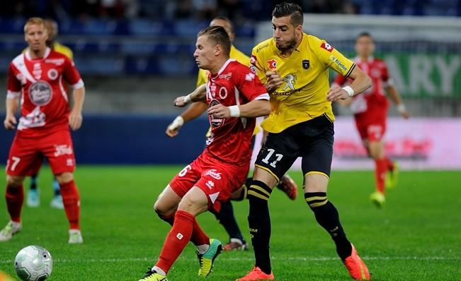 Nhận định bóng đá Valenciennes vs Sochaux, 01h00 ngày 25/4