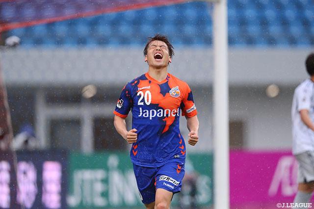 Nhận định bóng đá Jubilo Iwata vs V-Varen Nagasaki, 17h00 ngày 25/4