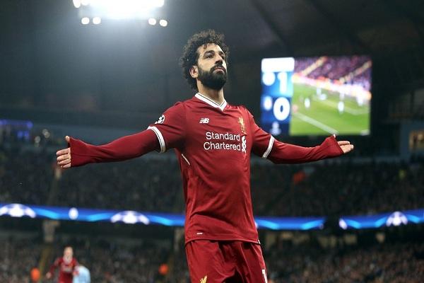 Nhận định bóng đá Liverpool vs AS Roma, 01h45 ngày 25/4
