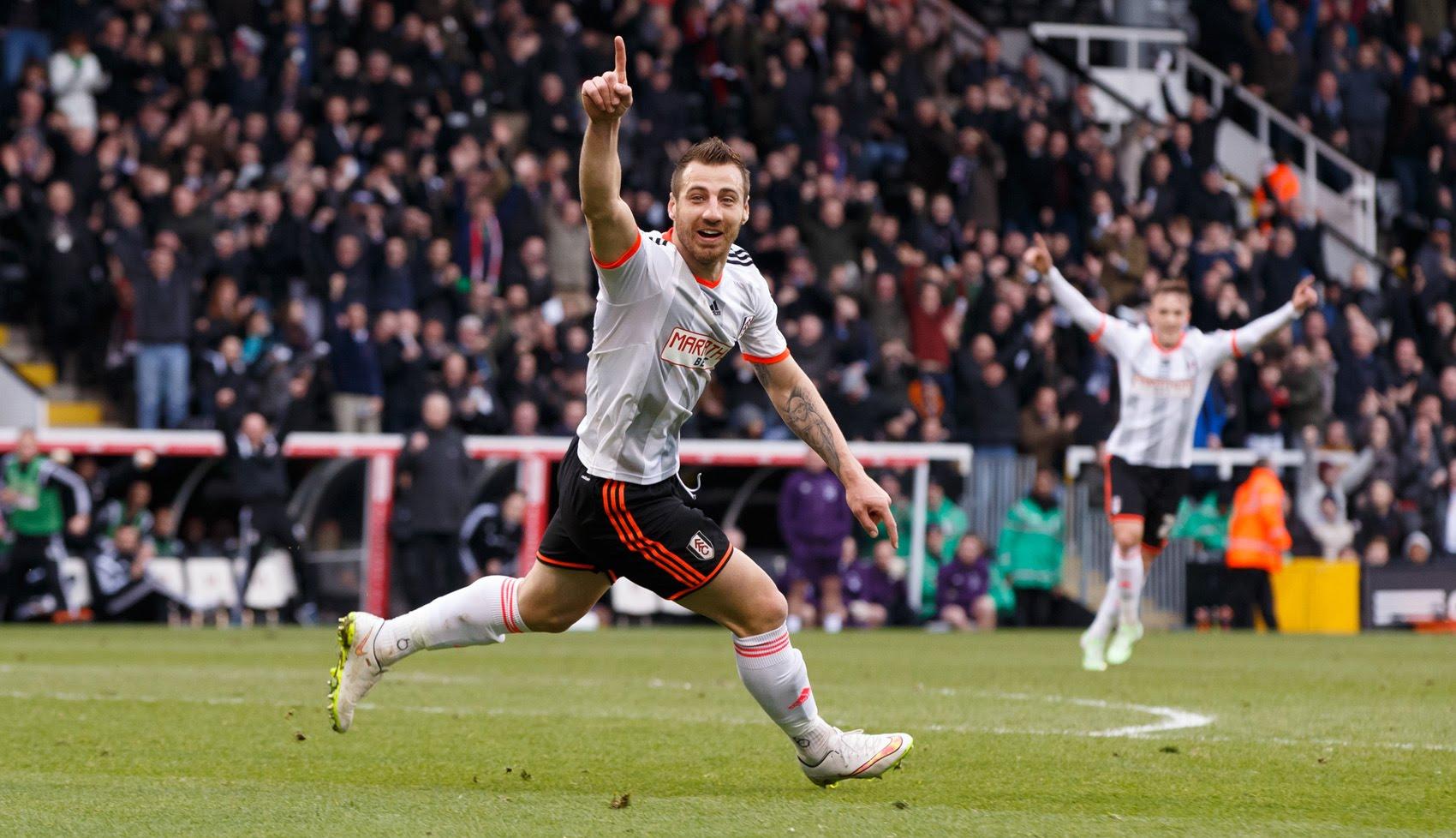 Nhận định bóng đá Fulham vs Sunderland, 01h45 ngày 28/4