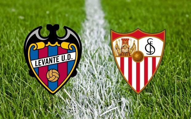 Nhận định bóng đá Levante vs Sevilla, 02h00 ngày 28/4
