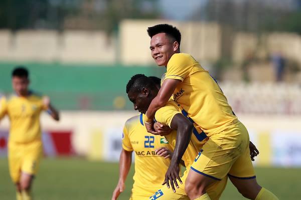 Lịch thi đấu bóng đá AFC Cup 2018 hôm nay (24/04): Johor Darul Ta'zim vs SLNA
